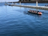 RadeBoutBras_Aviron_Cherbourg_0013