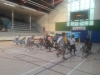 Rame_en_5e_Caen_Aviron-0004