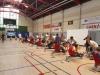 Rame_en_5e_Caen_Aviron-0029