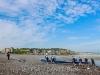 France_Mer_Dieppe_Aviron-0044