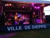 France_Mer_Dieppe_Aviron-0065