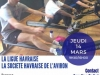 Aviron_indoor_adapte_LeHavre_001