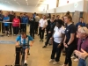 Aviron_indoor_adapte_LeHavre_004