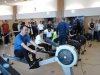 Aviron_indoor_adapte_LeHavre_006