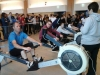 Aviron_indoor_adapte_LeHavre_019
