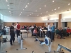 Aviron_indoor_adapte_LeHavre_021