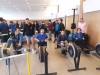 Aviron_indoor_adapte_LeHavre_025