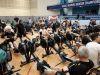 Aviron_Indoor_Mondiaux_0003