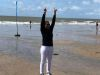 Aviron_HautevilleSurMer_Beach_0009