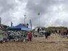 Aviron_HautevilleSurMer_Beach_0011