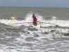 Aviron_HautevilleSurMer_Beach_0012