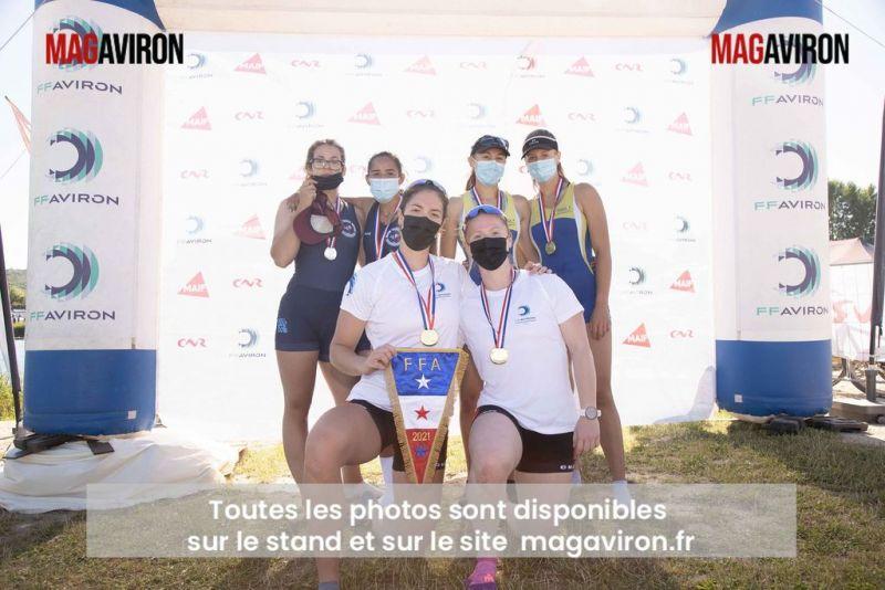 Aviron_Mantes_France_0023