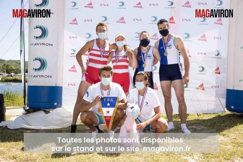 Aviron_Mantes_France_0027