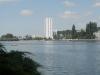 Aviron_Vichy_021