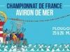Aviron_Championnat_Mer_Plougonvelin_001