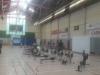 Rame_en_5e_Caen_Aviron-0001