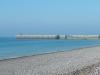France_Mer_Dieppe_Aviron-0005