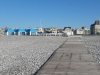 France_Mer_Dieppe_Aviron-0006