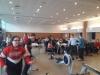 Aviron_indoor_adapte_LeHavre_009