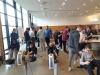 Aviron_indoor_adapte_LeHavre_026