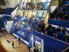 Aviron_Indoor_Mondiaux_0005