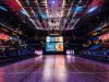 Aviron_Indoor_Mondiaux_0017